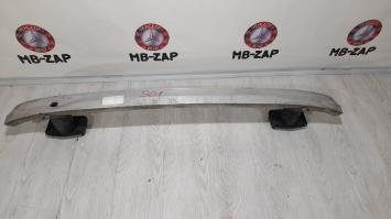 Усилитель заднего бампера Mercedes W230 2306100320