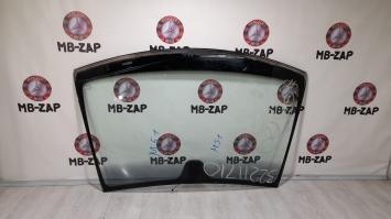 Лобовое стекло Mercedes W230 SL 2306700901