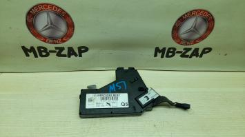 Антенный усилитель Mercedes W230 SL 2308200989