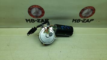 Моторчик трапеции стеклоочистителя Mercedes W230 0390241442