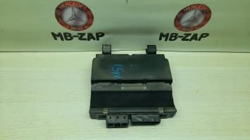 Блок управления правым сидением Mercedes W230 2308204326