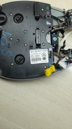 Плафон освещения салона Mercedes W211 Япония 2118205401