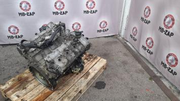 Двигатель Mercedes M272 2720101201