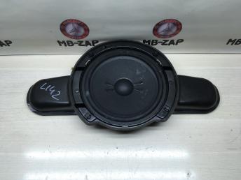 Сабвуфер Mercedes W211 2118200002
