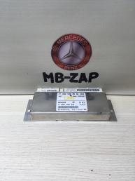 Блок управления ESP Mercedes W219 0325456632