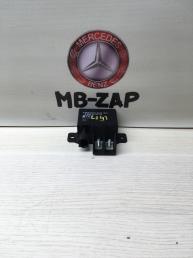 Реле высокого тока Mercedes W211 0025424719