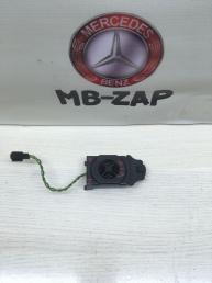 Динамики в дверь пищалка Mercedes W210 2108205002