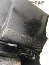 Дефлектор воздуховод правый Mercedes W210 2108300954