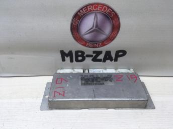 Блок управления ABS Mercedes W210 0175457332
