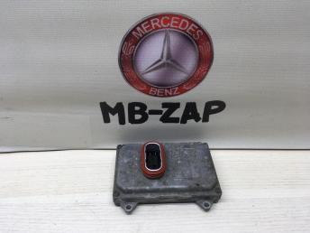 Блок розжига ксенона Mercedes W219 0028206026