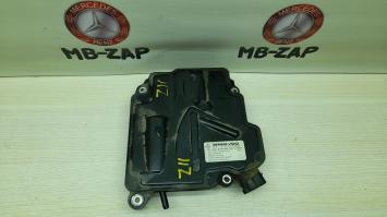 Блок управления АКПП Mercedes W164 1644460610
