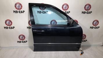 Дверь передняя правая Mercedes W210 2107201605