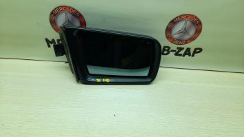 Зеркало наружное правое Mercedes W210 2108110260