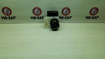 Блок ABS Mercedes W203 0325459132