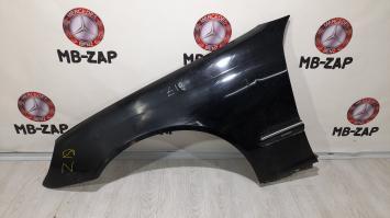 Крыло переднее левое Mercedes W203 2038800218
