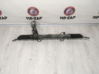 Рулевая рейка Mercedes W211 4Matic 2114602400