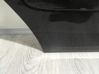 Дверь задняя правая Mercedes W211 2117300205