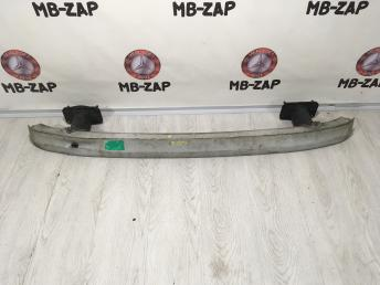 Усилитель бампера задний Mercedes W211 2116100214