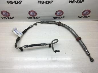 Трубка гидроусилителя Mercedes W220 2204602324