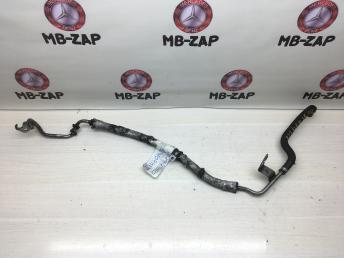 Трубка гидроусилителя Mercedes W221 2214601624