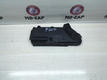 Крышка блока предохранителей Mercedes W211 2115400482
