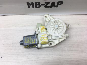 Моторчик стеклоподъемника Mercedes W212 2048200242