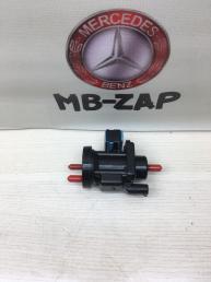 Клапан управления турбиной Mercedes 0005450527