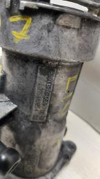 Клапан EGR Mercedes W203 6460900054