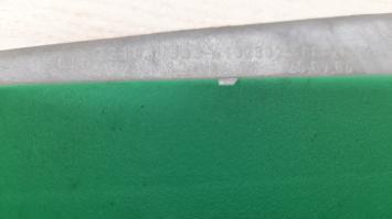 Усилитель Антенны Mercedes W211 2118200689