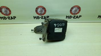 Блок ABS для Mercedes W211 4Matic 2114311412