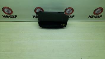 Дисплей Mercedes W221 0263659002