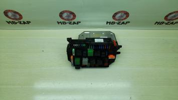 Блок SAM Mercedes W221 2214422100