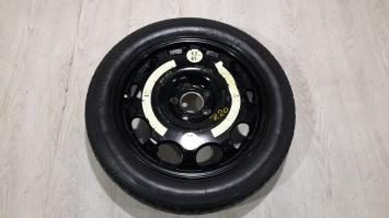Запасное колесо Mercedes R17 2214011902