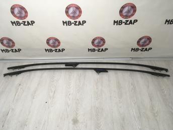 Рейленг крыши Mercedes W164 1648400224