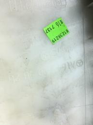 Накладка центральной стойки Mercedes W164 1646909725