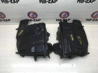 Корпус воздушного фильтра Mercedes W221 6420902101