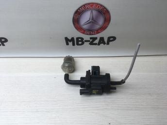 Регулятор давления турбины Mercedes Om612 0005450427