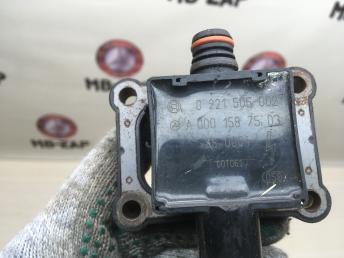Катушка зажигания Mercedes W210 0035426918
