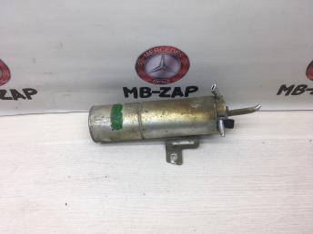 Осушитель кондиционера Mercedes W221 2218300283