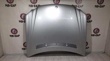 Капот Mercedes W209 2098800057