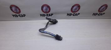 Трубка картерных газов Mercedes W208 1111403612