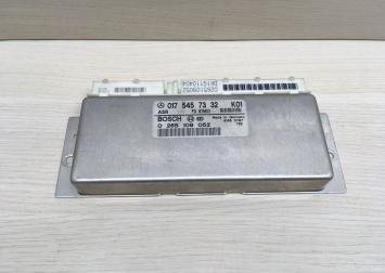 Блок управления Mercedes ASR  А0175457332 А0175457332