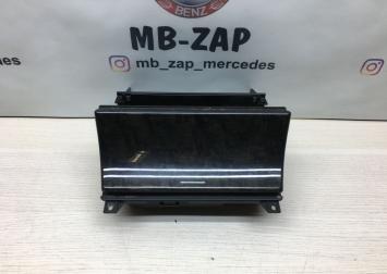 Пепельница Mercedes W210 2106803352