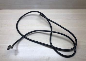 Провод высокого напряжения Mercedes W210  2105401830