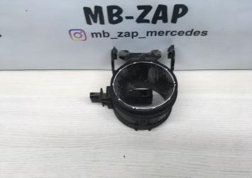 Расходомер воздуха Mercedes M273 2730940948