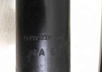 Амортизатор передний Mercedes W210  А2103230198 А2103230198