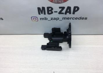 Датчик положения руля MRM Mercedes W219 2115459832