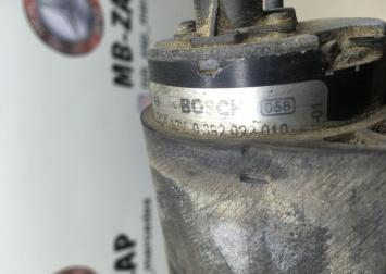 Насос рециркуляции воды Mercedes W221 0392022010