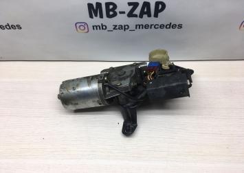 Моторчик люка Mercedes W124 1248210047