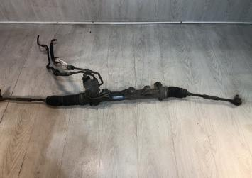 Рулевая рейка Mercedes W220 A2204600800  A2204600800